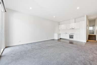 747 Glenferrie Road Hawthorn VIC 3122 - Image 4