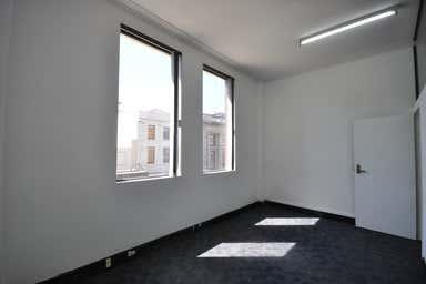 Suite 4, 247 Church Street Parramatta NSW 2150 - Image 3