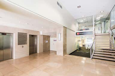 VACANT POSSESSION - PRICE REDUCTION, 1/41 St Georges Terrace Perth WA 6000 - Image 4