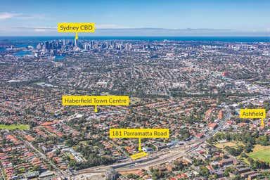 181 Parramatta Road Haberfield NSW 2045 - Image 4