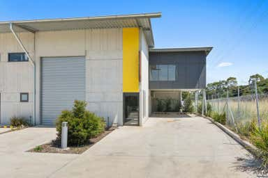 10/46 Montague Street North Wollongong NSW 2500 - Image 3