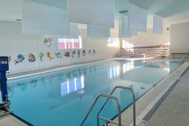 Lot 5 (Mariners Aquatic Centre), 1 Bryant Drive Tuggerah NSW 2259 - Image 3