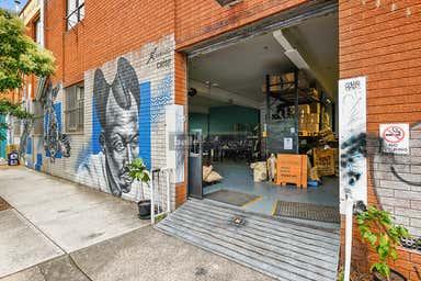 146 Victoria Road Marrickville NSW 2204 - Image 3
