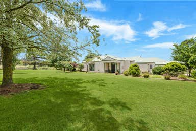 479 Cuddyong Road Crookwell NSW 2583 - Image 4
