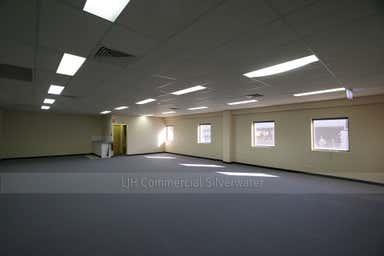 Cosgrove Industrial Centre, 26-32 Cosgrove Road Enfield NSW 2136 - Image 4
