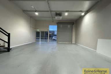 3/131 Rainbow Street Sandgate QLD 4017 - Image 3