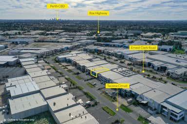 1/40 Tacoma Circuit Canning Vale WA 6155 - Image 3