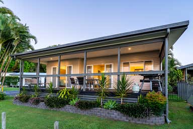 Tweed Heads South NSW 2486 - Image 3