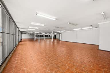 203 Anzac Avenue Harristown QLD 4350 - Image 3