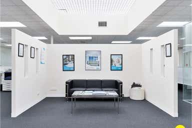 First Floor, 16-20 Tullamarine Park Road Tullamarine VIC 3043 - Image 4