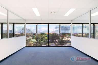 33 Navigator Place Hendra QLD 4011 - Image 3