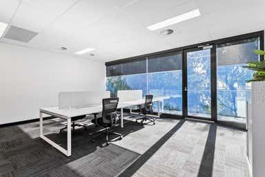87 Colin Street West Perth WA 6005 - Image 3