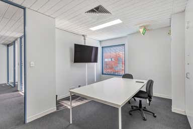 Level 1/147 Currie Street Adelaide SA 5000 - Image 3