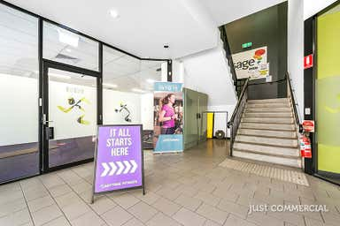 Level 1/77 Atherton Road Oakleigh VIC 3166 - Image 3