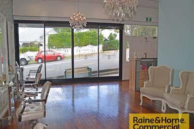 Shop 3, 139 Kennedy Terrace Paddington QLD 4064 - Image 3