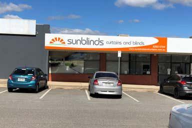 Sun Blinds, 1/32 SMART ROAD Modbury SA 5092 - Image 3