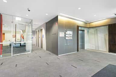 38 Southgate Avenue Cannon Hill QLD 4170 - Image 3