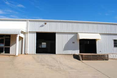 259 James Street Toowoomba City QLD 4350 - Image 3