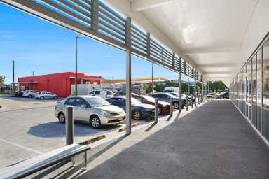 501 Olsen Avenue Southport QLD 4215 - Image 3