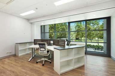 Nexus, Suite  102, 4 Columbia Court Norwest NSW 2153 - Image 3