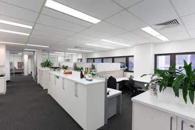121 Walker Street North Sydney NSW 2060 - Image 4