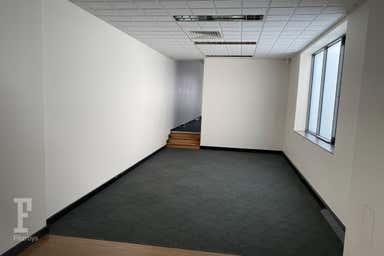 Suite 2, 402 Glen Huntly Road Elsternwick VIC 3185 - Image 3