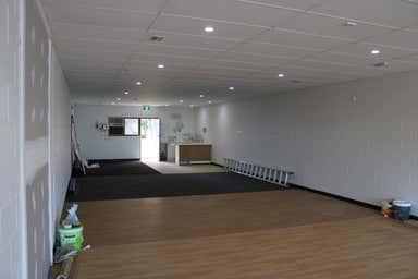Shops 10 & 21, 1007 North East Road Ridgehaven SA 5097 - Image 3