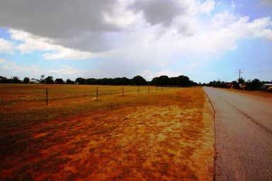 25 Bowerlee Road Berrimah NT 0828 - Image 4