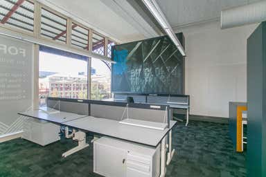 Baird Building, 491-493 Wellington Street Perth WA 6000 - Image 3