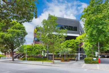 10 Kings Park Road West Perth WA 6005 - Image 3