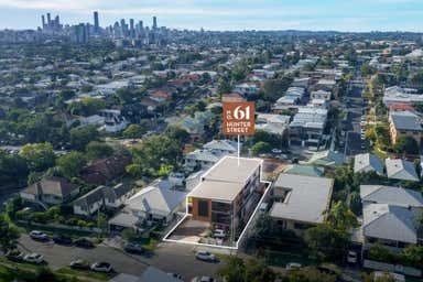 61 Hunter Street Greenslopes QLD 4120 - Image 3
