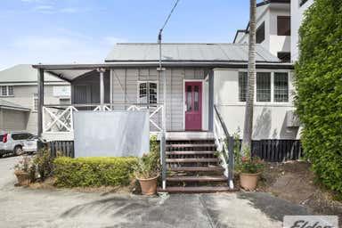 52 Elizabeth Street Paddington QLD 4064 - Image 4