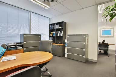 Suite 25, 1 Ricketts Road Mount Waverley VIC 3149 - Image 4