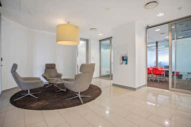 102 and 103 /6 Waterfront Place Robina QLD 4226 - Image 3