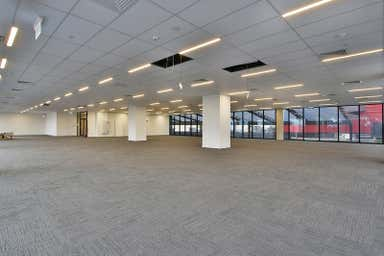 Level 1, 571-583 High Street Epping VIC 3076 - Image 3