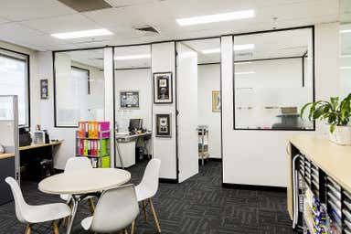 Suite 202, 97 Pacific Highway North Sydney NSW 2060 - Image 3