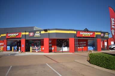20-28 Hospital Road Emerald QLD 4720 - Image 4