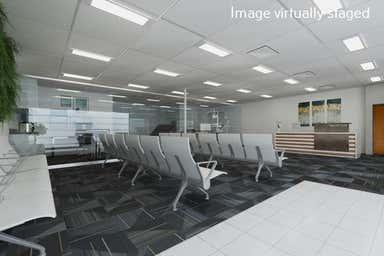 8/111 George Street Rockhampton City QLD 4700 - Image 4