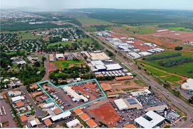 Berrimah Industrial 13 Beaton Road Berrimah NT 0828 - Image 3