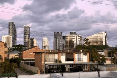 The Loft on Sunshine, 1 Sunshine Boulevard Broadbeach QLD 4218 - Image 4