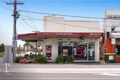 485 North Road Ormond VIC 3204 - Image 3