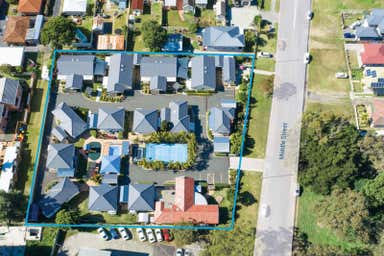 5 Middle Street Forster NSW 2428 - Image 3