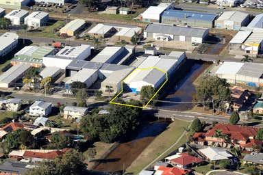 41 Dalton Street Kippa-Ring QLD 4021 - Image 2