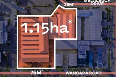 49 & 7 Wangara Road & Melaleuca Drive Cheltenham VIC 3192 - Image 4