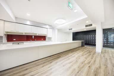 1, 36 Edmondstone Road, Bowen Hills QLD 4006, 1, 36 Edmondstone Road Bowen Hills QLD 4006 - Image 3