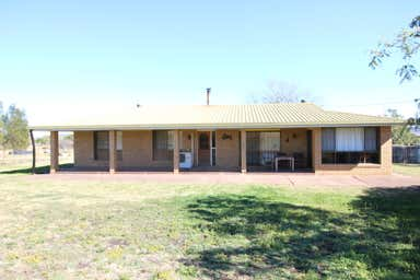 614 Toowoomba Cecil Plains Road Wellcamp QLD 4350 - Image 4