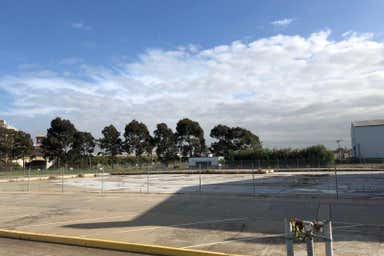 Sunshine Square, 484 Ballarat Road Sunshine North VIC 3020 - Image 4