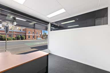 298 Ruthven Street Toowoomba City QLD 4350 - Image 4