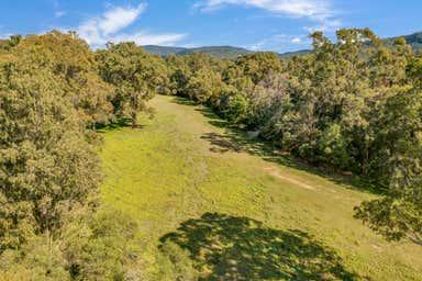 186 Gold Coast Springbrook Road Mudgeeraba QLD 4213 - Image 2