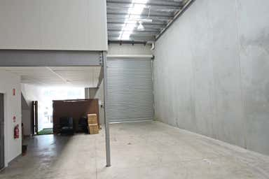 Unit 32, 22-30 Wallace Avenue Point Cook VIC 3030 - Image 3